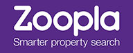go to Zoopla